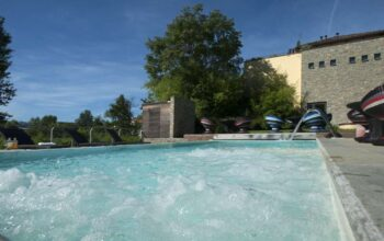 pm - Piscina-Hotel-Langhe-scaled(1200x900)