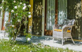 Primavera Hotel Langhe